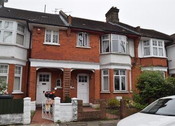 3 bed property for sale in Waldegrave Road, Ealing, London W5