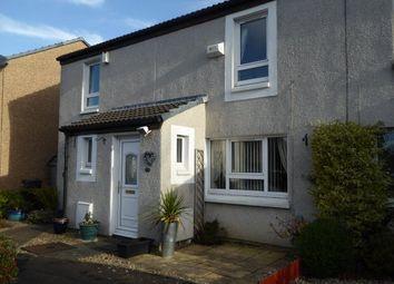 Thumbnail 2 bed detached house to rent in Fauldburn Park, Edinburgh