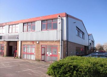 Thumbnail Light industrial to let in 1 Sovereign Centre, Farthing Road, Ipswich, Suffolk