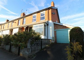 Thumbnail 2 bed end terrace house for sale in Waterloo Terrace, Holts Road, Newent