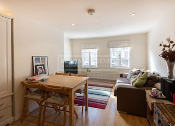 Thumbnail 1 bed flat to rent in Highgate High Street, Highgate