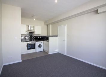 Thumbnail 2 bed flat to rent in Kingsway House, Hall Gate, Doncaster
