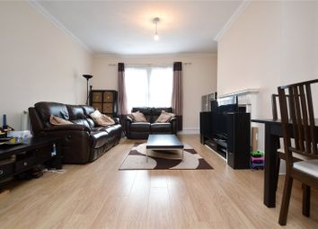 Thumbnail 2 bed flat for sale in Park Road, High Barnet, Barnet