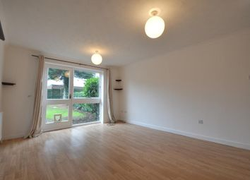 Thumbnail 2 bed property to rent in Fincham Close, Ickenham, Uxbridge