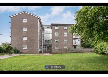 Thumbnail 2 bed flat to rent in Westwood, East Kilbride, Glasgow