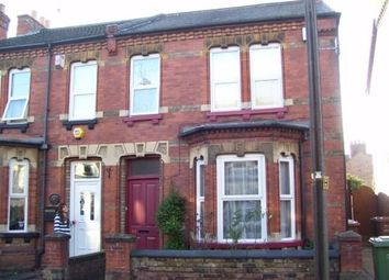 Thumbnail Room to rent in Alexandra Road, Wisbech