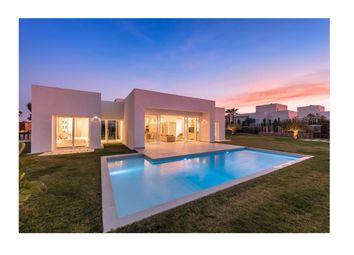 Thumbnail 4 bed villa for sale in Calle Las Salinas 03193, San Miguel De Salinas, Alicante