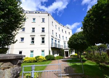Thumbnail 2 bed flat for sale in Edison Court, Exchange Mews, Tunbridge Wells, Kent
