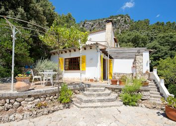 Thumbnail 4 bed villa for sale in 07190, Esporles, Spain