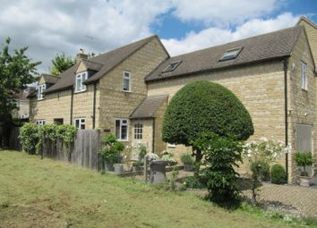 Thumbnail 4 bed detached house for sale in 15A Castle Gardens, Chipping Campden