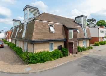 Thumbnail 2 bedroom flat to rent in Duke Of York Way, Coxheath, Maidstone
