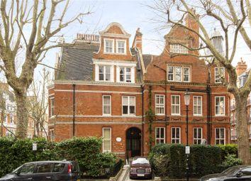 Kensington Court, Kensington, London W8. 2 bed flat for sale
