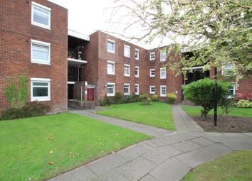 2 bed flat for sale in Green Park, Netherton, Bootle L30