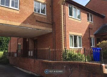 Thumbnail 2 bed terraced house to rent in Berkeley Crescent, Hyde
