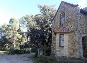 Thumbnail 2 bed lodge for sale in Magalas, Herault, 34480, France