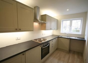 Thumbnail 3 bed property to rent in Church Road, Beverley