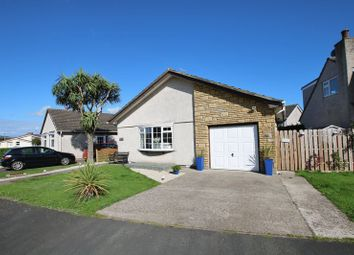 Thumbnail 3 bed detached bungalow for sale in Raad Ny Gabbil, Castletown, Isle Of Man
