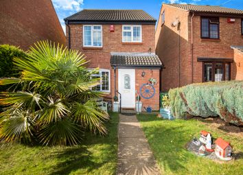 Thumbnail 3 bed detached house for sale in School Place, Bexhill-On-Sea