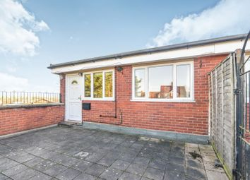Thumbnail 2 bed maisonette to rent in Shrubbery Road, Drakes Broughton