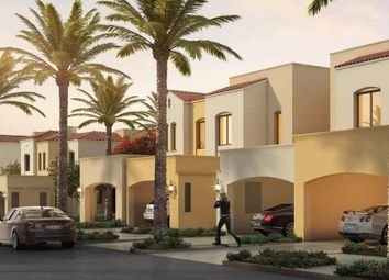Thumbnail 2 bed town house for sale in Casa Viva, Serena, Dubai Land, Dubai