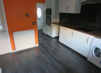 Thumbnail 3 bed property to rent in Overend Road, Sheffield