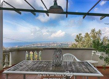 Thumbnail 5 bed detached house for sale in Livorno, Province Of Livorno, Italy