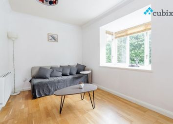Thumbnail 2 bed terraced house to rent in Phelp Street, London