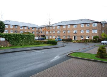 Thumbnail 1 bed property for sale in Beaumont Park, 1894B Pershore Road, Birmingham
