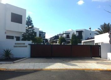 Thumbnail 2 bed town house for sale in Calle Panama, Costa Teguise, Lanzarote, 35508, Spain