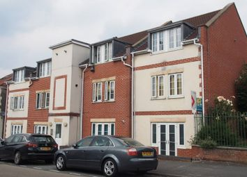 Thumbnail 1 bedroom flat for sale in Bell Hill Road, St. George, Bristol