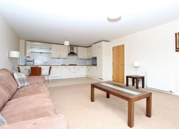 Thumbnail 2 bedroom flat for sale in Midstocket View, Aberdeen
