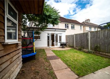 3 bed semi-detached house for sale in Northfield Road, Staines-Upon-Thames, Surrey TW18