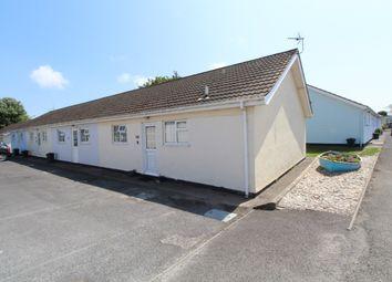 Thumbnail 2 bedroom property for sale in Monksland Road, Reynoldston, Swansea