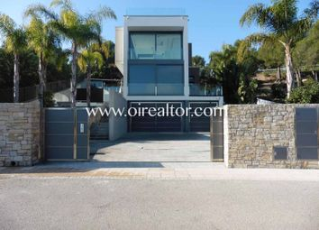 Thumbnail 6 bed property for sale in Sitges, Sitges, Spain