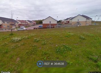 Thumbnail 2 bed semi-detached house to rent in Carrick Avenue, Saltcoats