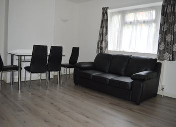 Thumbnail 2 bed flat to rent in Mayfields, Wembley London