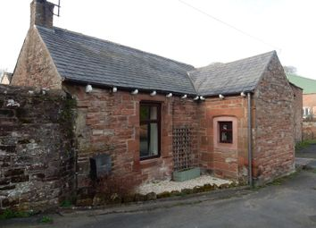 Thumbnail 2 bed cottage for sale in Tweedmill Cottage, Craw Hall, Brampton, Cumbria