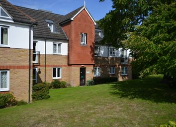 2 bed property for sale in Lords Bridge Court, Mervyn Road, Shepperton TW17