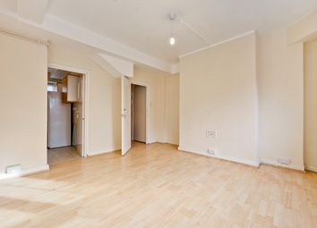 Thumbnail 2 bed flat for sale in Meakin Estate, Rothsay Street, London