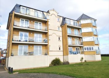 Thumbnail 2 bedroom flat to rent in San Diego Way, Eastbourne