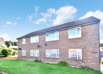 Thumbnail 2 bed maisonette to rent in Woodmill Lane, Southampton