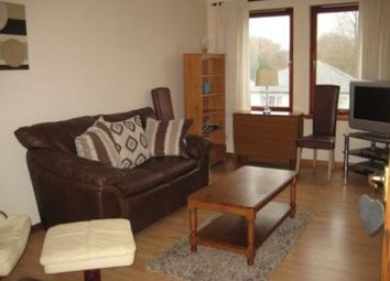 Thumbnail 2 bed flat to rent in Gairn Mews, Floor
