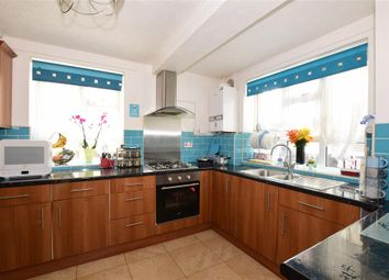 Thumbnail 3 bedroom maisonette for sale in Lords Street, Portsmouth, Hampshire