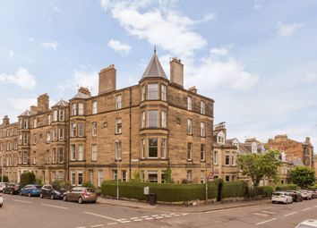 Thumbnail 2 bedroom flat for sale in 15/3 (2F1) Comiston Terrace, Edinburgh