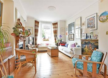 Thumbnail 5 bedroom property for sale in Achilles Road, West Hampstead