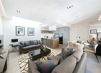 1 bed property to rent in Babmaes Street, St. James's, London SW1Y