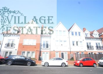 Thumbnail Property to rent in Foots Cray High Street, Sidcup