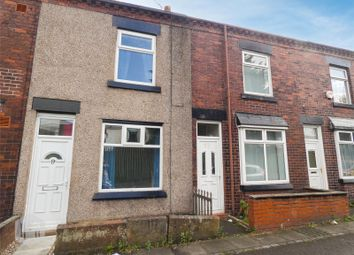 Thumbnail 2 bed terraced house for sale in Mckean Street, Bolton