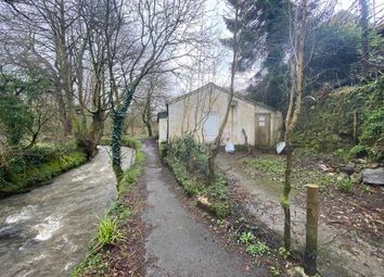 Thumbnail  Bungalow for sale in Camelford, Cornwall, .