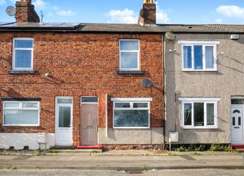 Thumbnail 1 bed flat for sale in South Street, Stillington, Stockton-On-Tees
